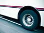 Автобусните превозвачи се готвят за протести