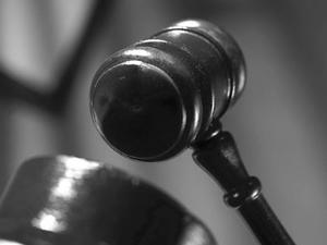 Потвърдиха ефективната присъда на кмета на Ямбол
