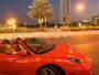 Колко е скучно да се кара Ferrari?