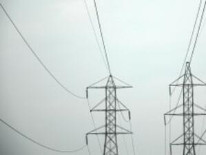 Приватизацията в енергетиката продължава