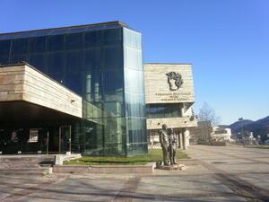Творци ще протестират в защита на Родопския драматичен театър