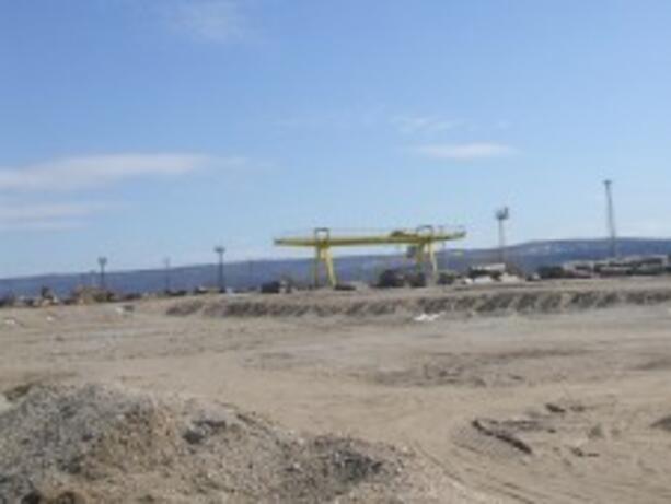 """""""Росатом"""": Проектът за строеж на АЕЦ """"Белене"""" е готов"""