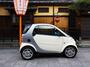 Японските потребители са разочаровани от електромобилите