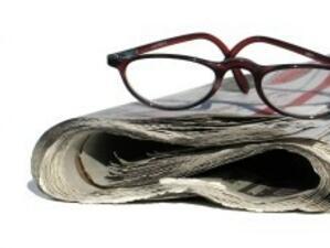 Преглед на печата, петък, 23 декември