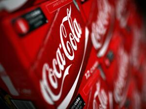 Coca-Cola мести администрацията си в България