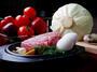 Не се очаква спекулативно поскъпване на празничните храни