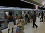 Как метрото да стане едно по-приятно място