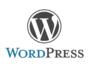 Wordpress бе атакуван от хакери