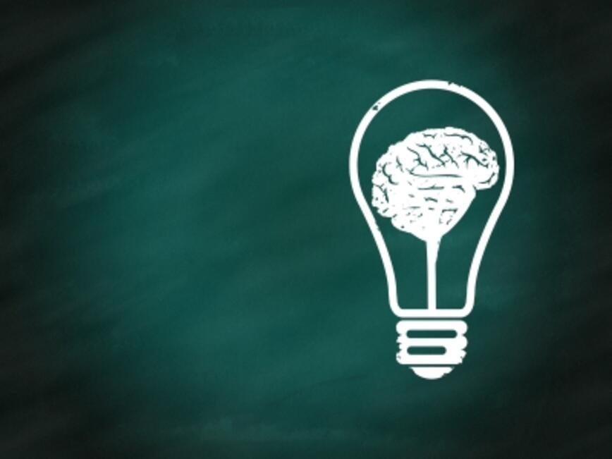 6 стъпки към креативност в офиса