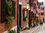 Атаката в Бостън буди въпроси сред застрахователите