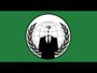 Anonymous: Време е за световен протест срещу CISPA