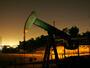 Цената на лекия суров петрол е с триседмичен връх
