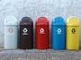 Фирмите за преработка на отпадъци се отчетоха пред МОСВ