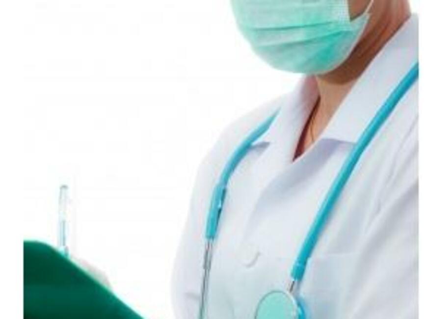 Бразилия иска да наеме 6 хил. кубински лекари