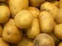 За една година българските картофи са поскъпнали с 85%
