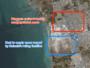 11-те най-противоречиви места на Google Maps