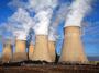 Намаляват емисиите на парникови газове