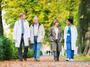 Българските лекари в чужбина – шанс или риск?