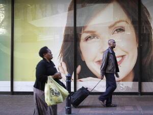 Топ 10 на най-скъпите брандове в света