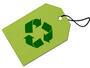 Е-рециклираме 4,3 тона отпадъци