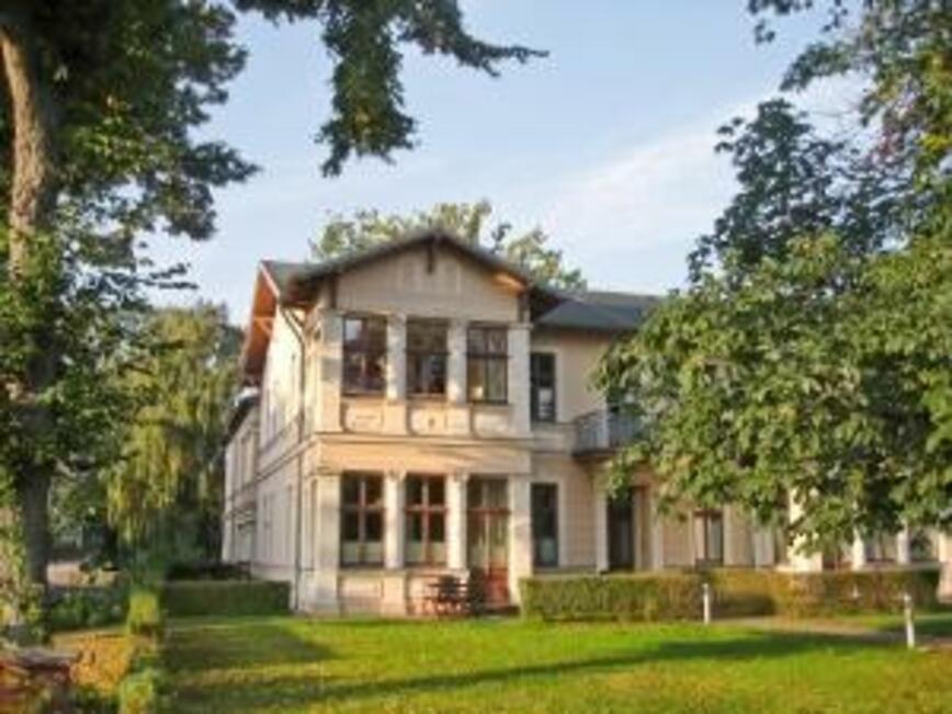 Продажбите на ваканционни имоти падат