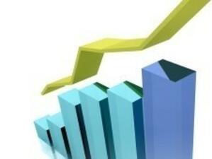 Инфлацията - опасността през следващите 2 години