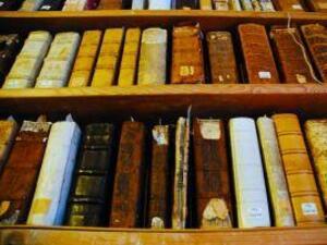 Търсим книги в уебкаталог, обединяващ 24 библиотеки в страната