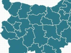 Варненското село Игнатиево става град