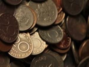 646,14 лв. е осигурителният доход през април
