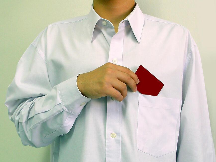 8 полезни съвета за сигурността на банковата ви карта