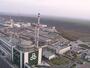 """Ядреното гориво за """"Козлодуй"""" не е поскъпвало за последните 3 години"""