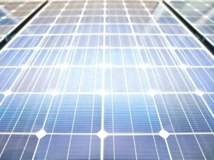Panasonic затваря единственото си соларно производство в Европа