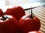 С 60,5% е паднала изкупната цена на доматите