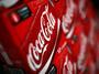Дело срещу Coca-Cola, но не за пари
