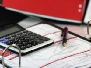 БСК положителна към Пакта за финансова стабилност