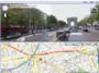 Ще качваме 360-градусови снимки в Google Maps