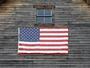 Икономиката на САЩ забавя темпове