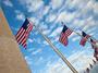Икономиката на САЩ отчете неочакван ръст