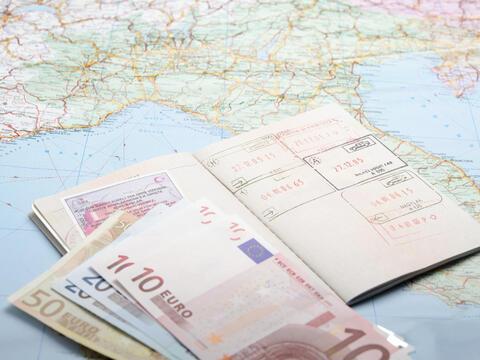 Kakvo Ni Dava Evropejskata Zdravna Karta Econ Bg