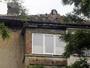 Отпуснаха 400 хил. лв. за пострадалите от земетресението в Перник