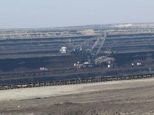 """Вдигнаха цената на въглищата от """"Мини Марица-изток"""""""