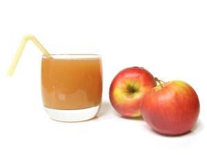 Изграждат цех за производство на плодови сокове край Тервел