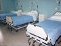 Спасяват от фалит болниците в малките населени места