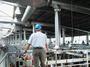 Възстановяване на производствената активност в еврозоната