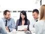 5 задължителни качества на модерния служител