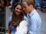 Вижте какъв баща е принц Уилям