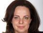 Таня Андреева: 250 хил. души лежат на бюджетите на държавните болници