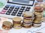 Облекчават малките фирми с нов режим на касова отчетност