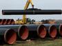 """Провеждат процедурите за подизпълнител на """"Южен поток"""" до края на 2013 г."""