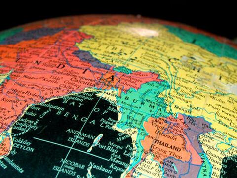 Азиатската банка за развитие понижи прогнозите си за региона - econ.bg